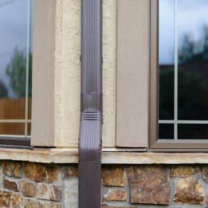 Choose The Right Gutters For Your Home Angie S List
