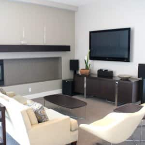 Home Theater · Choosing Speakers For A Surround Sound System