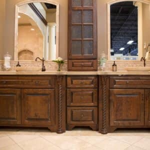Bathroom Remodel Ideas To Increase Storage Space Angie 39 S List