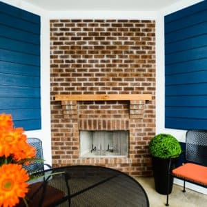 Are Ventless Fireplaces Safe Angie S List
