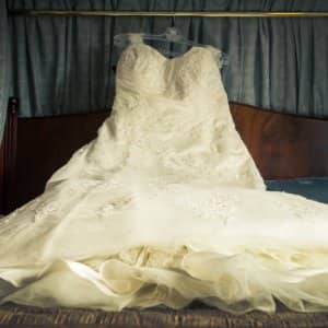 How To Preserve A Wedding Dress Angie S List