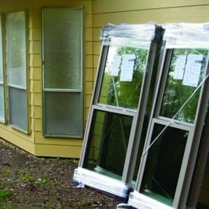 Cost Of Replacing Windows >> How Much Does Window Replacement Cost Angie S List