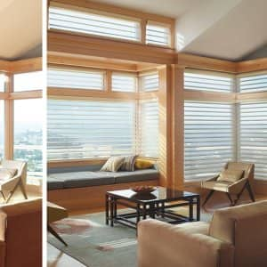 12 Types of Window Treatments | Angie\'s List