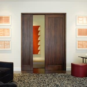 Barn Doors Add Practical Style to Home Dcor Angies List