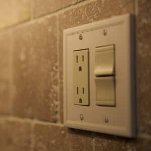 Signs Of Electrical Outlet Problems:  Angie7s Listrh:angieslist.com,Design