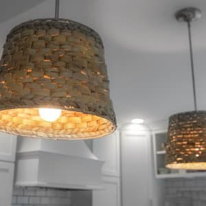 Kitchen pendant light fixtures with basket shades?.N0Js0ZAn8.DdUuB7t6a8jNF9CteNQ._\\\\\\\\\\\\\\\&itok\\\\\\\\\\\\\\\=NiypREgJ eim m2cp actuator wiring diagram limitorque actuators manuals Basic Electrical Wiring Diagrams at readyjetset.co
