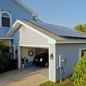 Solar Panel Performance Terms You Should Know Angie S List