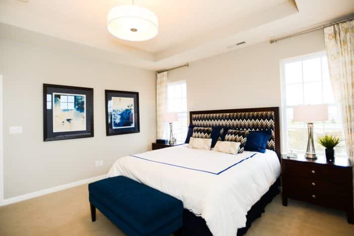 Delicieux Beige Paint Best Bedroom Colors