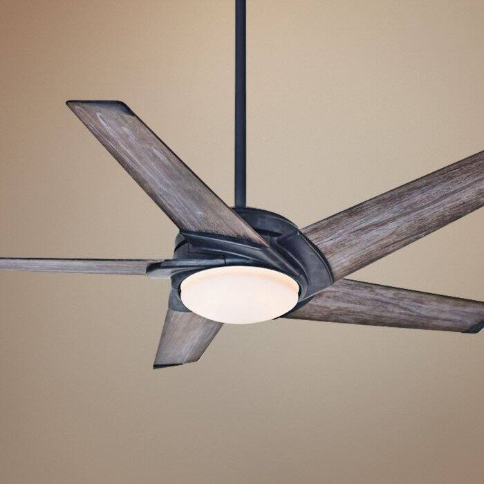 Types Of Ceiling Lights: Types Of Ceiling Fans To Cool Down Your Home