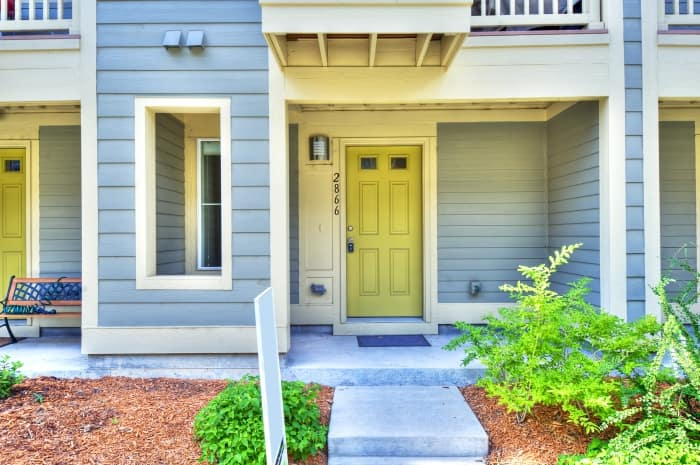 Pros And Cons Of Front Door Options Angie 39 S List