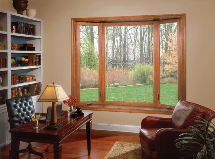 window well decoration pictures.htm 3 unexpected benefits of bay windows angie s list  3 unexpected benefits of bay windows