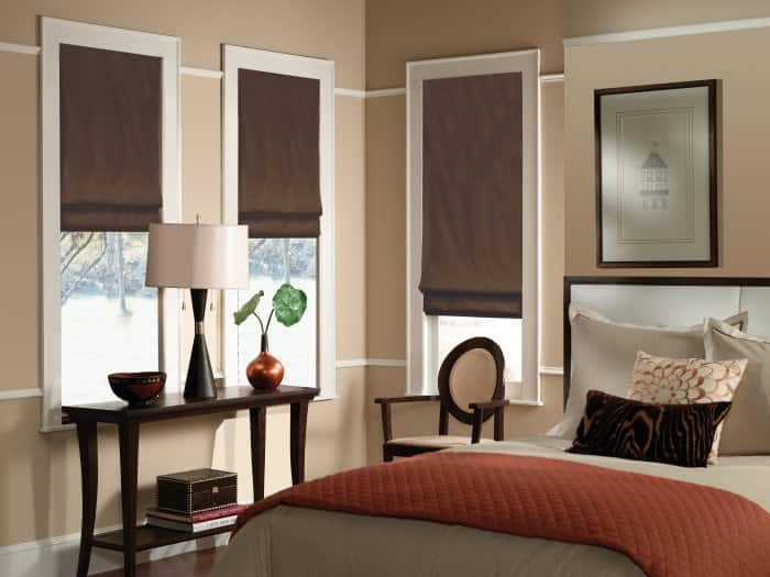 Window Treatment Ideas For Your Bedroom Angie S List