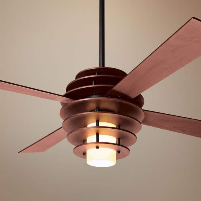 modern ceiling fans - Cool Ceiling Fans