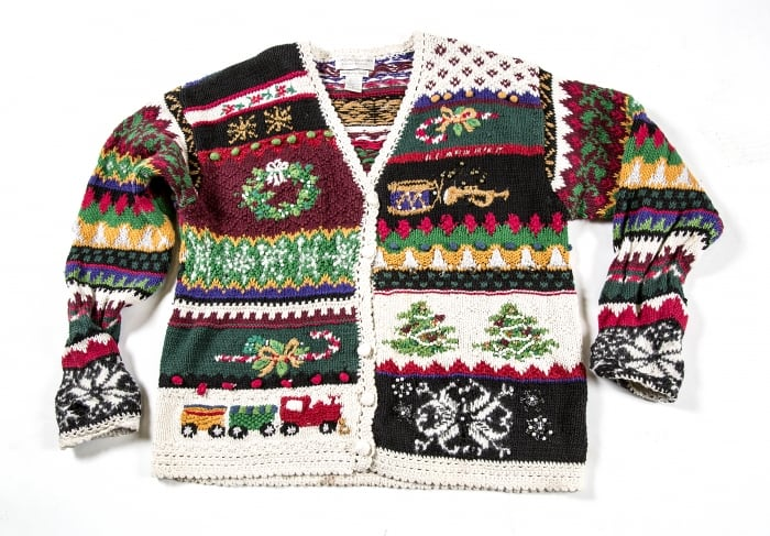 buy online 1a1af 14a3d Got an Ugly Christmas Sweater? Tips for Care | Angie's List