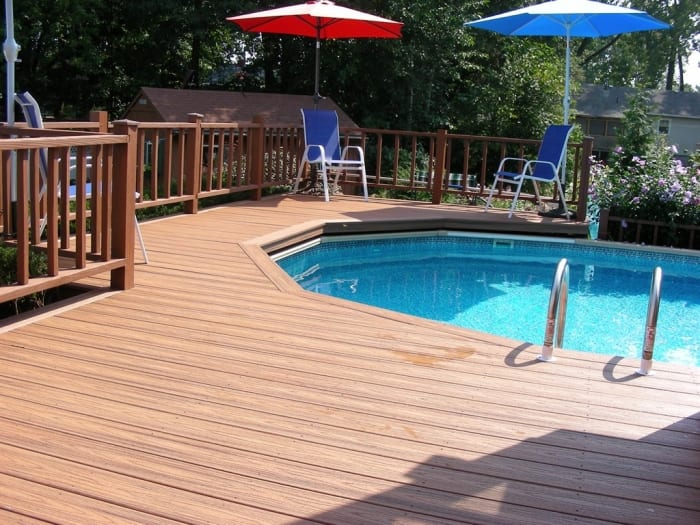 6 Tips for Winterizing Your Pool | Angie\'s List