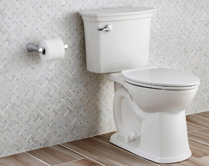 Best Toilets For 2017 Angie S List