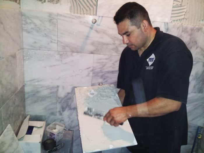 Setting a budget for home maintenance and repair angie 39 s for Bath remodel financing