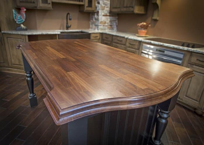 How Much Does a Kitchen Island Cost – Kitchen Island Cost