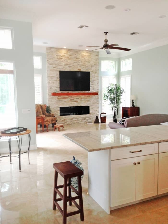 coastal living can do general home repair and remodeling but focuses on kitchen and bath work photo courtesy of coastal living