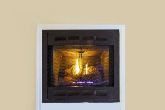 ventless fireplaces angie s list rh angieslist com