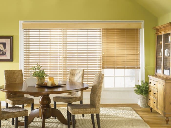 Fresh Paint Ideas for Dining Room Colors | Angie\'s List