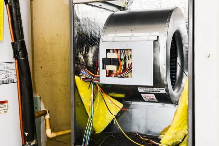 How Much Does a Heat Pump Cost? | Angie's List Mobile Home Heat Pump Systems on mobile home ventilation, mobile home fireplaces, mobile home hvac, mobile home air conditioning units, mobile home furnaces, mobile home gas, mobile home service, mobile home thermostats, mobile home insulation, mobile home generators, mobile home air conditioners, mobile home hot water heaters, mobile home humidifiers,