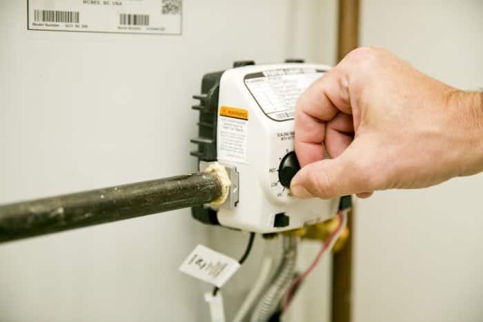9 DIY Tips to Drain and Flush Your Water Heater | Angie's List