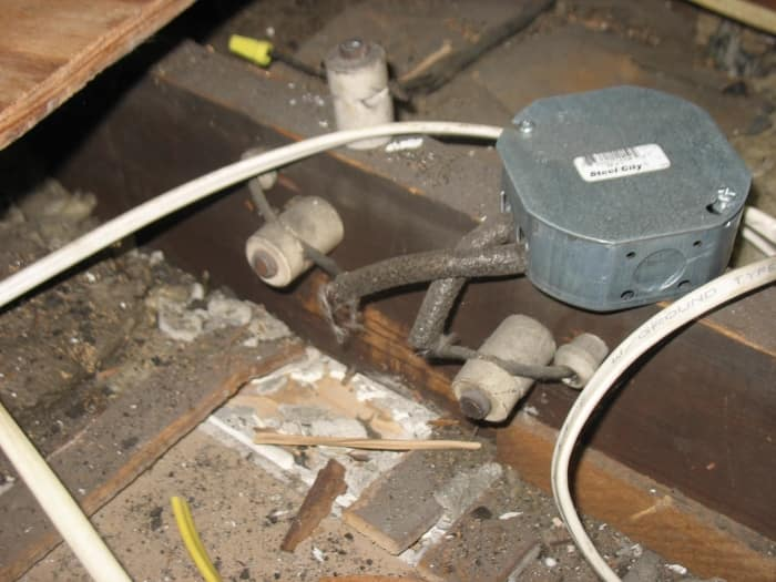 How Much To Remove Knob And Tube Wiring:  Angie7s Listrh:angieslist.com,Design