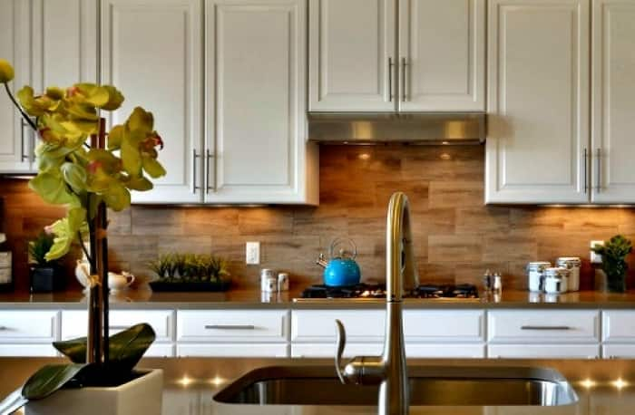 Kitchen Backsplash Trends Angie S List