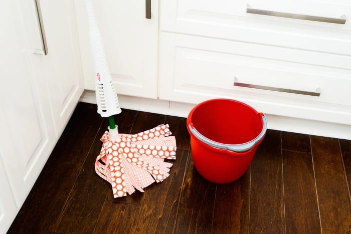 Keep Your Cleaning Supplies Clean Angie S List