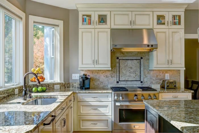 Kitchen Cabinetry Terms You Should Know | Angie's List