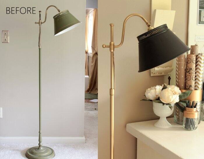7 diy practical and decorative bathroom ideas.htm 13 spray paint projects to transform a space angie s list  13 spray paint projects to transform a