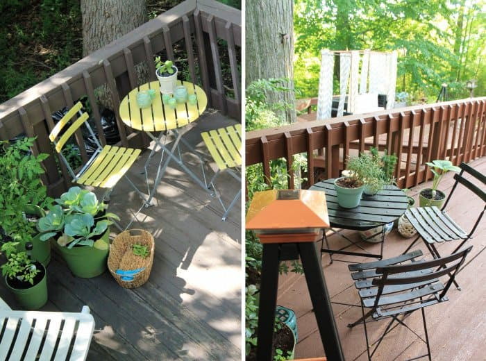 13 Spray Paint Projects To Transform A Space Angie S List