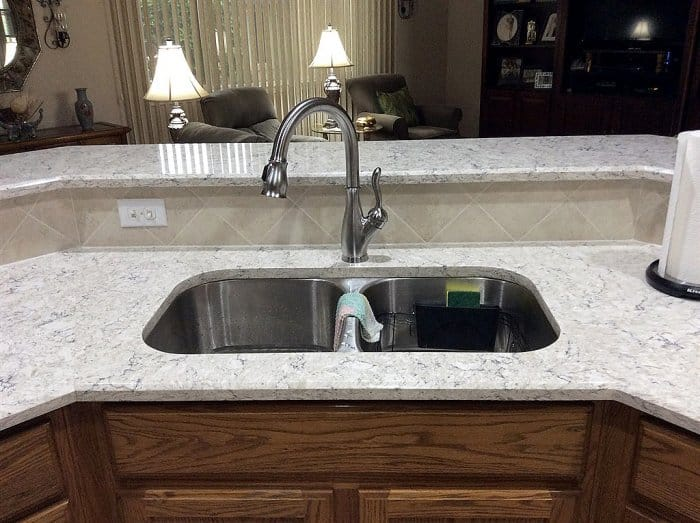 How Much Do Quartz Countertops Cost? Angies List