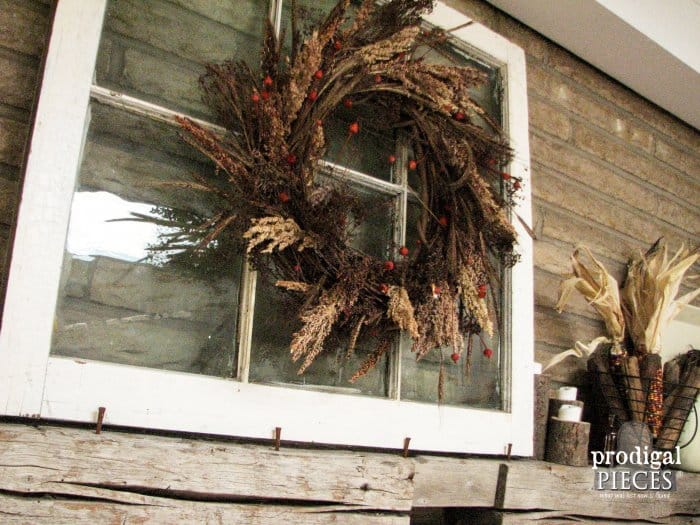 Repurpose Old Windows With These Diy Projects Angie S List