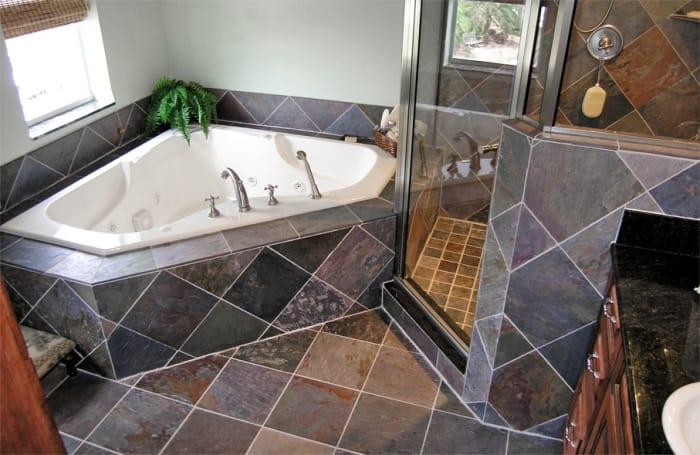 best remodeling