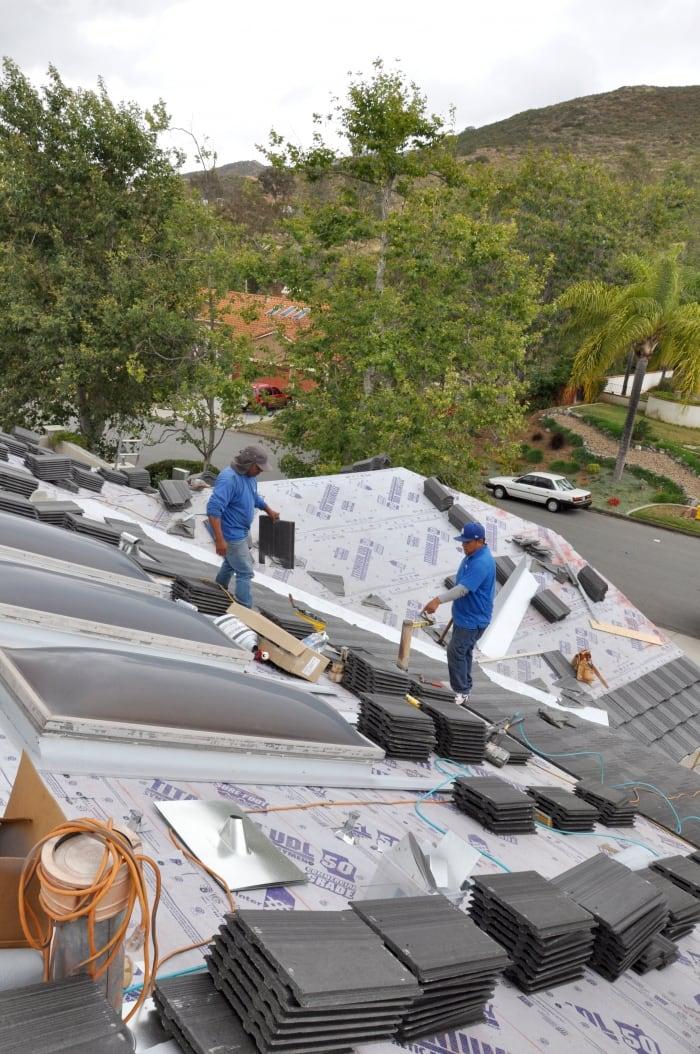best roofers & Best Roofers on Angieu0027s List | Angieu0027s List memphite.com