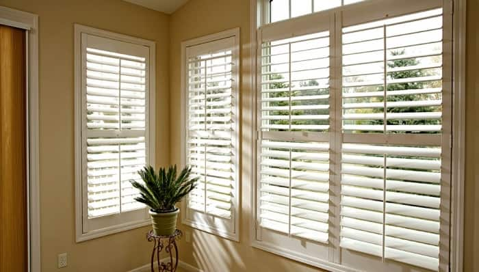How To Choose Shutters For Your Home Angie S List