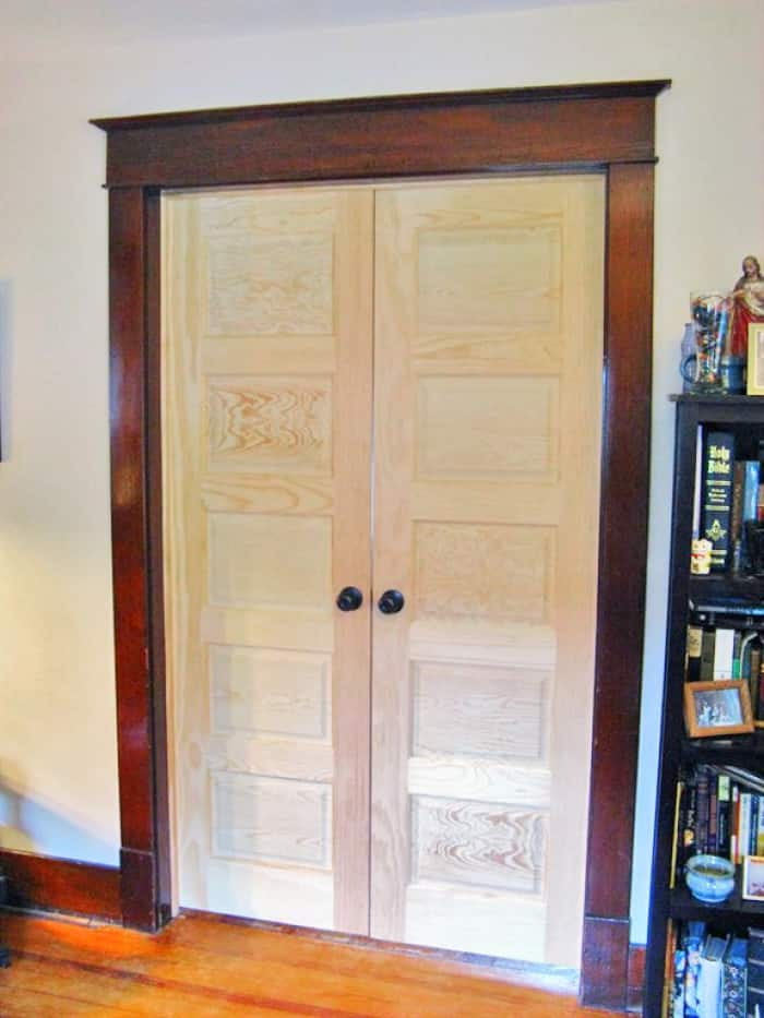 Tips For Installing Interior Doors