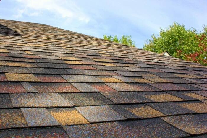 Pick Best Roof Color Your Home Angie List