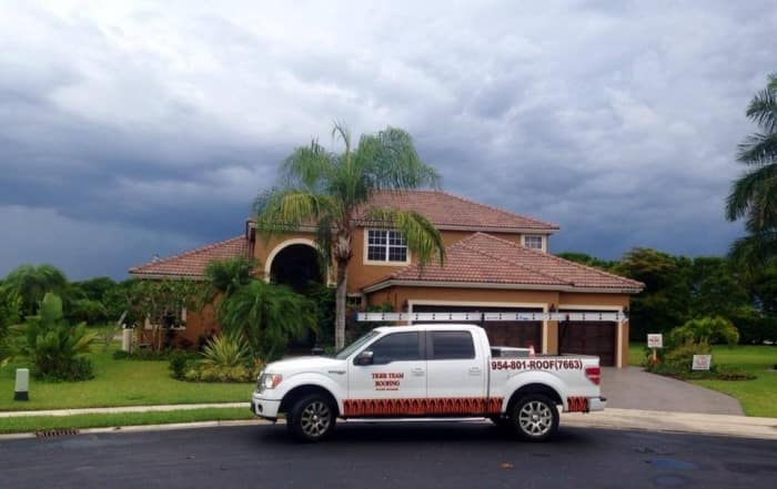 best roofing. Best Roofers Roofing