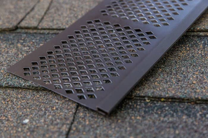 Pros And Cons Of Diy Gutter Guards Angie S List