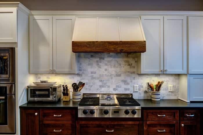 Save Vs. Splurge In Your Kitchen Remodel