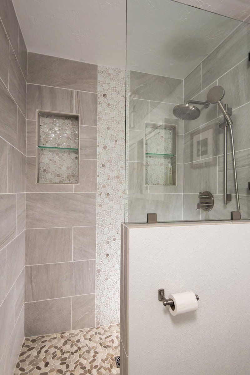 Shower Designs For Bathroom Remodel Ideas Angie S List