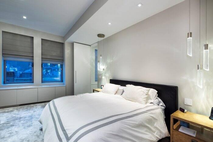 Decorative Hanging Lights In Bedroom. Pendant ...
