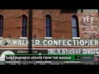 The NASDAQ business report on the new Angie's List