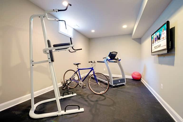Home Gym Or Fitness Center: Which Is For You?