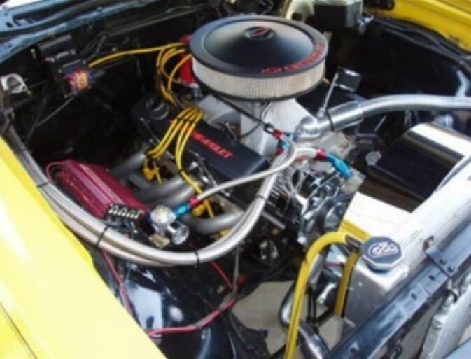 car belts, auto maintenance, vehicle repairs