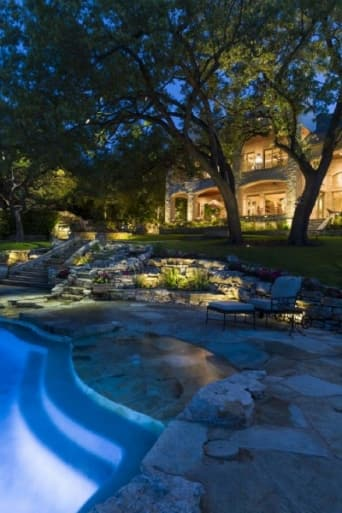 Solutions To 3 Top Outdoor Lighting Problems