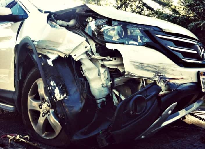 How To Increase A Car Accident Settlement Angie 39 S List